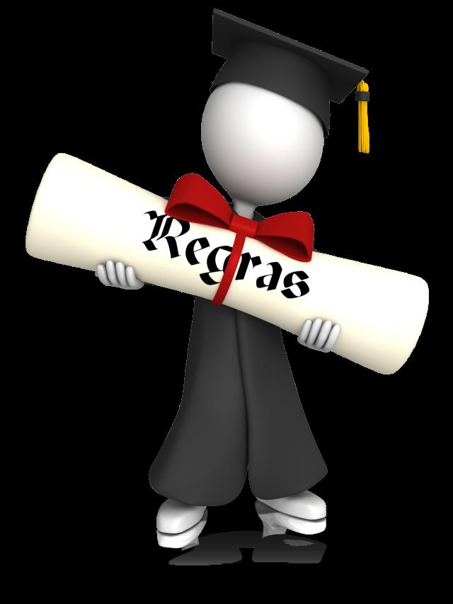graduate_with_custom_diploma_14349