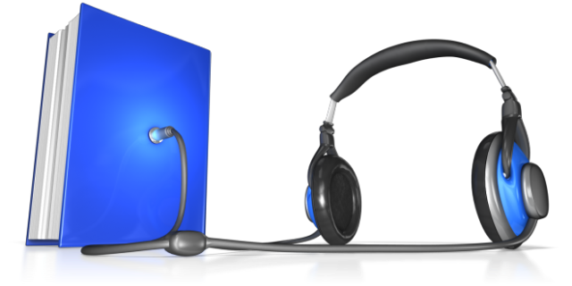 audiobook_9070