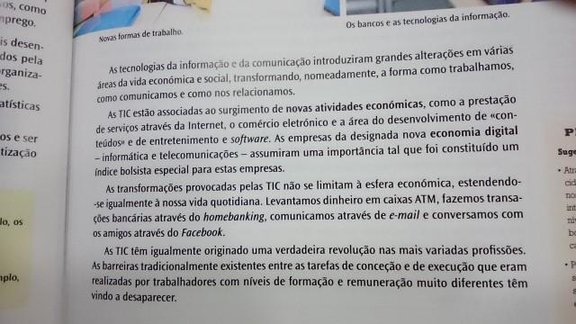 tic 2