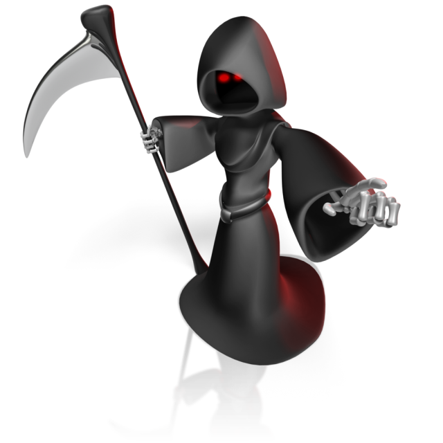 grim_reaper_scythe_14989.png