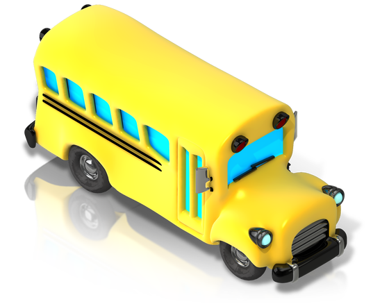 school_bus_isometric2_1600_clr_17344-1.png